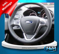 Tempomat für Ford Fiesta ab 2013 inkl. Montage