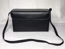 Nikon Speedlight SS-29 Black Carrying Case With Shoulder Strap