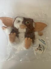"New listing New Gremlins - Gizmo (6"" Plush) mogwai gremlin toy doll figure collectible Neca"
