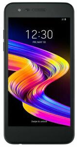 LG K8S X220QM. New Factory Unlocked