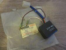 Yamaha Rd80 LC2 Rd80lcii Rd75 LC CDI unidad controlador caja de encendido