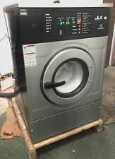IPSO HC75 Commercial Industrial Laundry Washing Machine Miele Electrolux Girbau