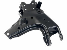 For 1995-1997 Nissan Pickup Control Arm Front Left Lower 18357PH 1996 4WD