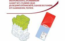 CORTECO Kit guarnizioni, Testata per AUDI A3 418368P - Auto Pezzi Mister Auto