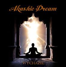 Akashic Dream - Wychazel