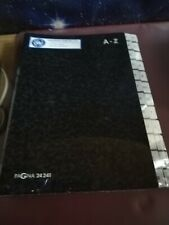 150 A4 Aufrichteschachteln 305 x 215 x 100 mm 2 Teilig  aus Graupappe 450 g//m²