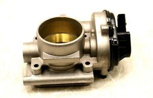 NEW OEM Ford Throttle Body Assembly 6F9Z-9E926-AA Five Hundred Montego 3.0 06-07