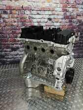 Mercedes-Benz Motor 271861 271 861 überholt für W204 C-Klasse 2710108446
