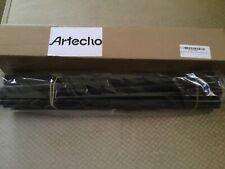 Artecho Easel Steel Easy-Folding Display Easel Stand Lightweight Metal Tripod