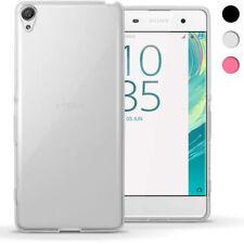 Fundas y carcasas Para Sony Xperia XA para teléfonos móviles y PDAs Sony Ericsson