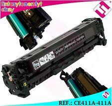 Originale HP Ce411a Toner 305a Ciano