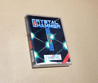 Crystal Hammer - Complete (reLINE, 1988) - Amiga
