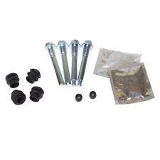 Rear Brake Caliper Slider Axle Set Akebono Braking System - Pagid 1131402AX