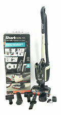 Shark ION P50 C162, Lightweight Cordless Upright DuoClean for Carpet & Hardfloor