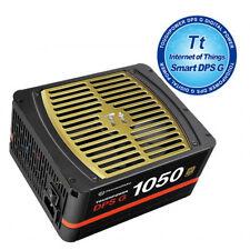 Thermaltake Toughpower DPS G 1050W 80PLUS GOLD - Mining Special !