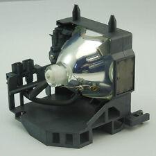 Original Lamp LMPH202 for Sony VPL-HW50ES/VPL-HW55ES/VPL-VW95ES Projector Lamp