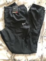 Brand New with tags Women's Nike Dri Fit Jogging Bottoms size Medium