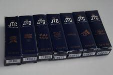 XERJOFF JTC 7 samples 2ml/0.06 fl oz New Manufacture Samples Perfume