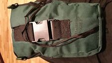Military-Optical-Infrared-Equipment-Case-PVS-AVS-Night-Vision-NVG-Carry-Pouch