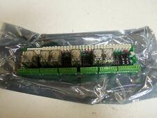 GENERAL ELECTRIC DS200RTBAG3AGC CIRCUIT BOARD *USED*