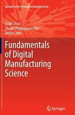 Englische Fachbücher über Ingenieurwissenschaften im Taschenbuch-Format