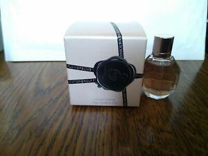 Miniature De Parfum Viktor Rolf Flowerbomb Edp 7 Ml