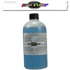 Pro Color | Airbrush Reiniger | 500ml
