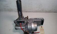 2012 Toyota Camry Electric Power Steering Pump Motor Unit OEM 45250-06550 #5979