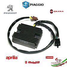 PIAGGIO X8 (M52100) 400 2006-2008 SPANNUNGSREGLER
