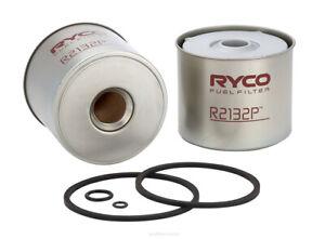 Fuel Filter Ryco R2132P for FORD TRADER EXB TATA SAFARI