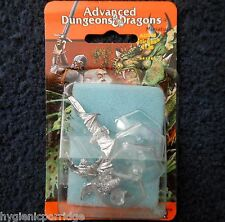 1985 add76 stirges un Advanced Dungeons & DRAGONS GAMES WORKSHOP AD&D MONSTER Nuovo di zecca con scatola