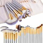 Pennelli Make Up, Vander 24 pezzi Set di pennelli professionali per trucco...