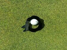 1 Golf ball diameter measurement gauge / roundness plus repair tool >6