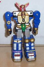 1998 Bandai Power Rangers Lost Galaxy Mini Megazord