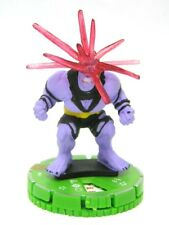 Heroclix Incredible Hulk #047 hulklops Chase Rare