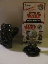 Star Wars: The Last Jedi - Vinyl Mini Bobblehead - Funko - Finn (First Order)