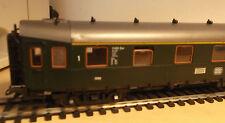 Roco H0 4290 Hechtwagen 1. Klasse der DB 11003 Essen Ep III 236 mm
