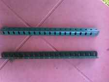 Old meccano set vintage made in england meccano