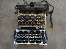 Fiat Panda 169 Fiat 500 1,3 Multijet Bj 08 Zylinderkopf Nockenwelle FGP55193109
