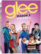 Glee Season 2 Volume 2