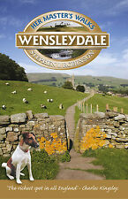 De son maître promenades dans Wensleydale, Stephen I. Robinson, 2007 édition révisée