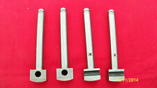 1973-80 TRIUMPH T140 NEW CAM FOLLOWER TAPPETS 70-3059 & 70-8801  MADE IN THE UK