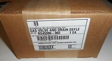 Armstrong OEM Furnace Gas Valve 45390-002 45390002--NEW