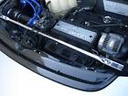 Acura Honda NSX NA1 91-94 OEM Spec Polished Rear Strut Bar Strut Bars Braces