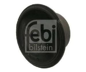 Original Febi BILSTEIN Bearing Axle Body 03665 For VW