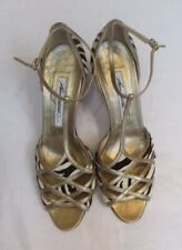 Brian Atwood  -  Women's shoes