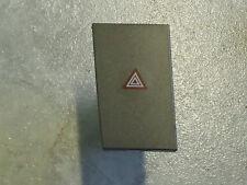 Warnblinkschalter für Opel Vectra C / Signum