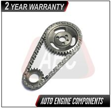 Timing Chain Kits for Chevrolet Buick Century Camaro 2.8 L OHV