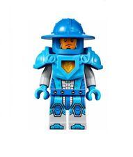 Lego Minifigure_Royal Soldier / Guard_nex019