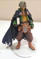 Valkyrie Profile - Square Enix Trading Arts 4 Inch Figure - LEZARD VALETH
